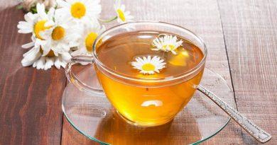 Beneficiile uluitoare a ceaiul de mușețel. Te ajuta la un somn mai calitativ și îți poate calma durerea menstruală