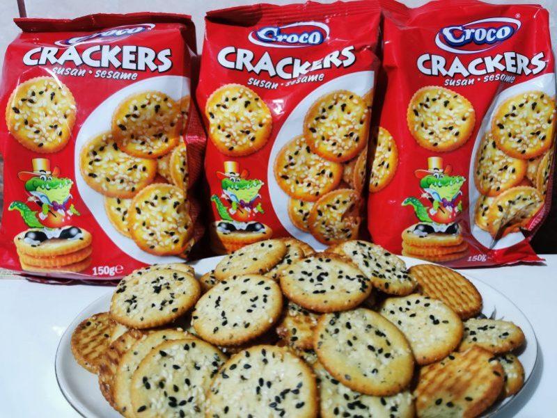 Atenție, români! Biscuiții care pun în pericol viața oamenilor! Au fost retrași de pe piață și este alertă sanitară