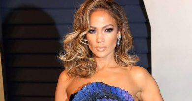 La 50 de ani Jennifer Lopez arată extraordinar! Care este secretul frumuseței și ce face zilnic ca să arate ca la 20 de ani