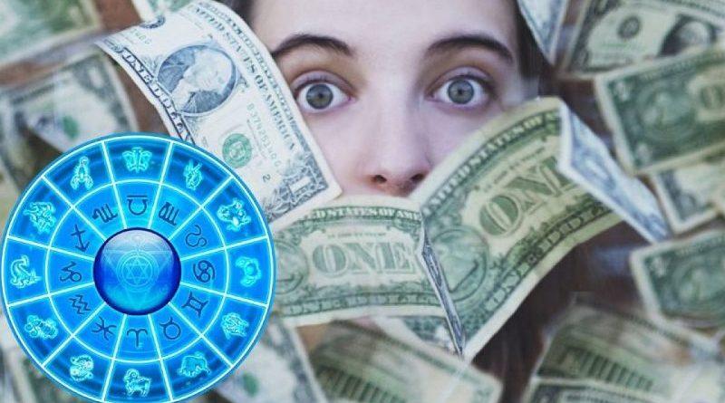 Horoscop. Cele mai norocoase zodii la bani în anul 2021. Vor avea cele mai bune investiții și cele mai neașteptate surprize financiare