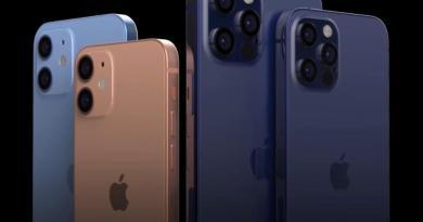 Uimitor! Cât costă noul iPhone 12? Se ieftinește pe zi ce trece