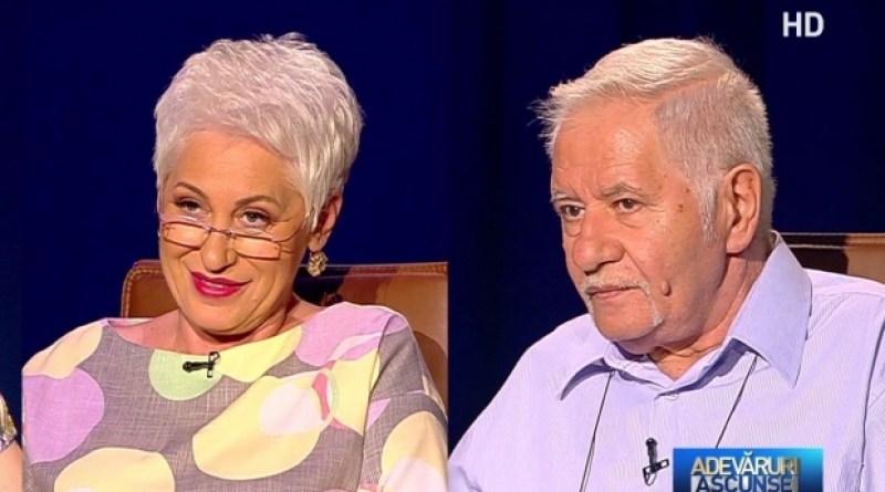 Horoscop Mihai Voropchievici și Lidia Fecioru. Pentru ce culoare a portofelului trebuie să opteze fiecare zodie împarte ca să obțină mai mulți bani?