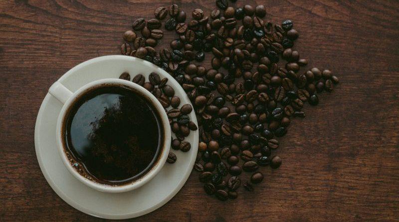 5 lucruri curioase despre CAFEA, pe care nimeni nu ți le-a spus. Specialiștii vin cu detalii uimitoare