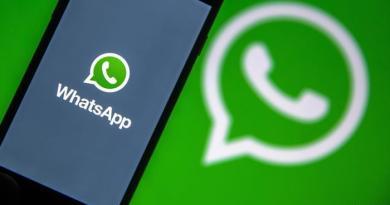 Modalitatea prin care WhatsApp încearcă să oprească utilizatorii să migreze la alte messenger-uri