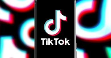 Caz șocant pe TikTok! O fetiță a murit sufocată după ce a participat la o provocare pe TikTok