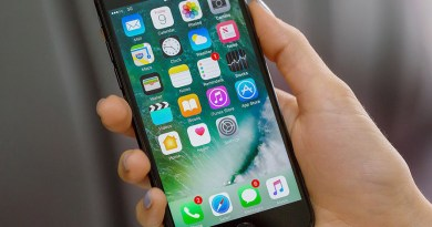 Gratuit! De astăzi 4 jocuri și 5 aplicații pentru iOS și Android nu mai costă bani