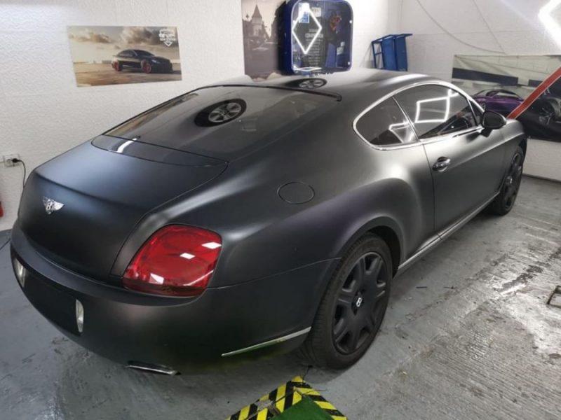 Jador de la Puterea Dragostei conduce cel mai luxos bolid din România. Cum arată mașina și cât a plătit pe ea?