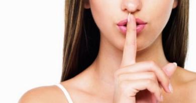 5 minciuni pe care le folosesc frecvent femeile pentru a duce de nas bărbații. Cu siguranță le-ați auzit frecvent
