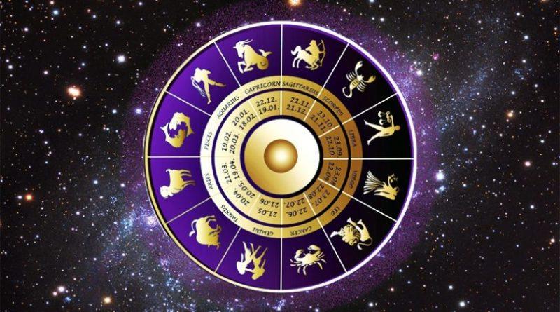 Horoscop 29 ianuarie 2021. Previziuni complete. Săgetătorii și capricornii vor întâlni o persoană importantă, iar vărsătorii vor primi o propunere