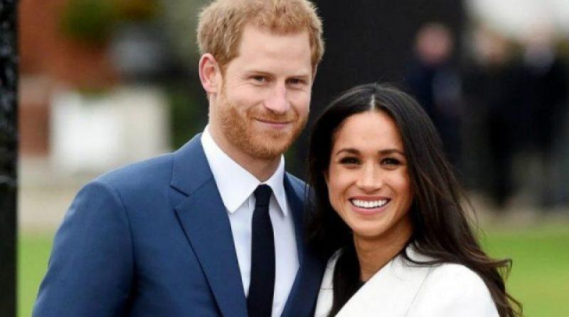 Meghan Markle era mai bogată înainte să se căsătorească cu Prințul Harry. Câți bani de fapt primea vedeta înainte să facă parte din familia regală?