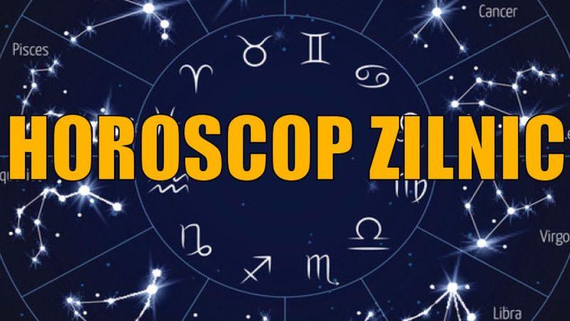 Horoscop 14 ianuarie 2021. Previziuni complete. Racii vor avea de suferit, iar leii vor avea parte de o surpriză financiară