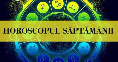Horoscop săptămânal 18-24 ianuarie 2021. Previziuni complete. Racii vor avea noroc la bani, iar gemenii și taurii vor suferi din cauza unei prostii