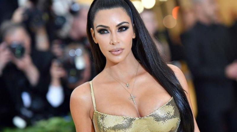 Câți bani câștigă Kim Kardashian din Intagram-ul ei? Vedeta are aproape 200 milioane de abonați pe această rețea de socializare