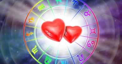 Horoscop dragoste. Zodii greu de uitat după o despărțire. Au un farmec aparte și vor sta în mintea ta mult timp