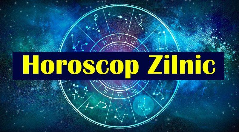 Horoscop 20 ianuarie 2021. Previziuni complete. Fecioara și balanța vor primi o veste șocantă, iar taurii vor avea noroc în dragoste