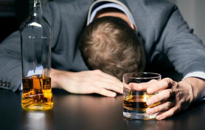 Cele mai eficiente metode de a elimina alcoolul din organism. Rezultatul este garantat