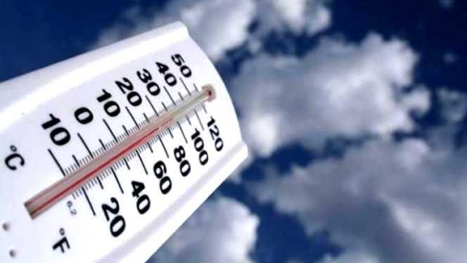 Prognoza meteo pentru următoarele două săptămâni. Vom avea parte de o vreme ciudată, se va răci și apoi temperaturile vor crește