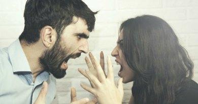 Horoscop dragoste. Atenție! Cupluri de zodii care nu vor rezista să construiască o relație împreună. Cearta și neînțelegerea vor fi prezente mereu între acești nativi