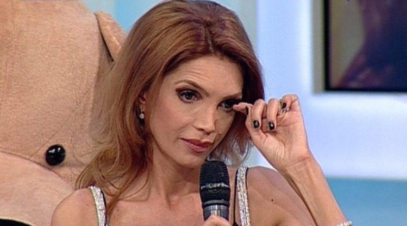 Câte operații estetice are Cristina Spătar? Are 48 de ani și încă mai modifică o mulțime de lucruri în corpul ei