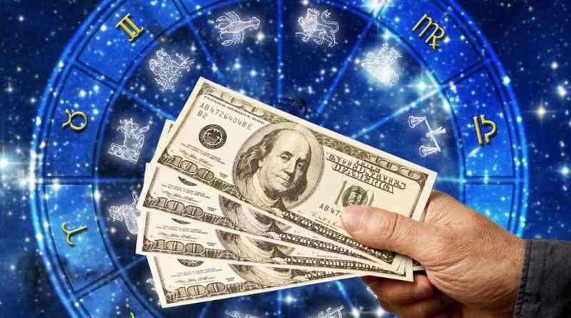 Horoscopul banilor 2021. Luna ianuarie va fi plină de surprize financiare pentru raci, iar leii vor primi mai mulți bani la serviciu