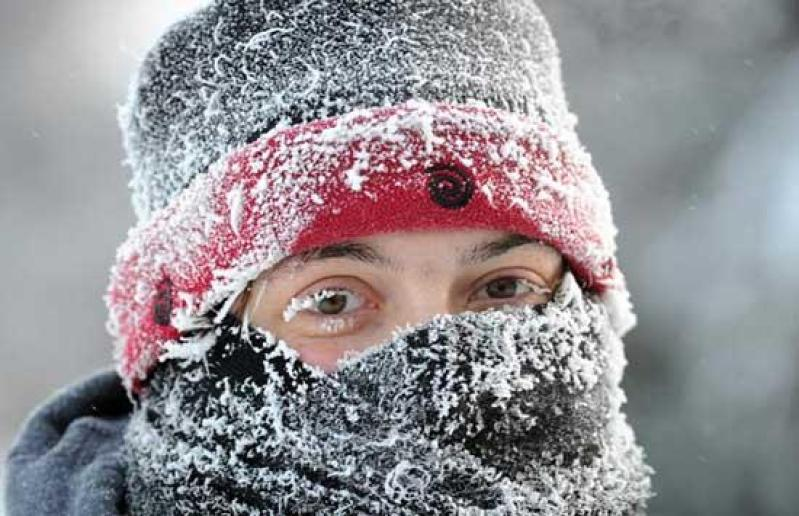 Meteo. Vremea se răcește pe zi ce trece! Vin temperaturi negative în România. Prognoza meteo pentru următoarele două săptămâni în toată țara