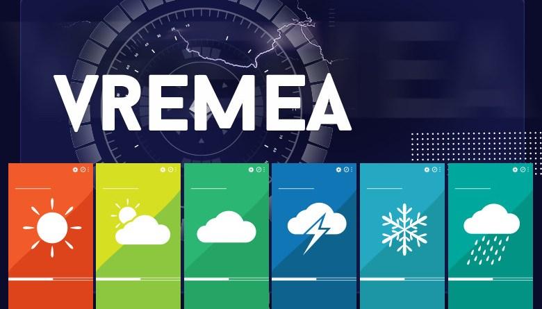 Prognoza meteo. Cum va fi vremea în luna februarie în toată România? Meteorologii anunță în prima zi a lunii viscol, ploi și polei