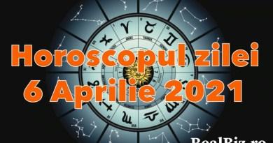 Horoscop 6 aprilie 2021. Previziuni complete. Balanțele și Fecioarele vor primi un cadou, iar Scorpionii primesc o vizită neașteptată