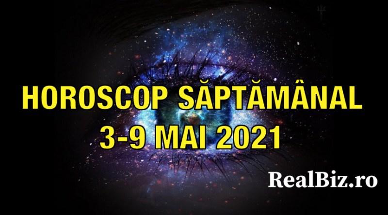Horoscop săptămânal 3-9 mai 2021. Previziuni complete. Gemenii și Racii vor avea o săptămână plină de surprize, iar Leii vor primi cele mai neașteptate invitații