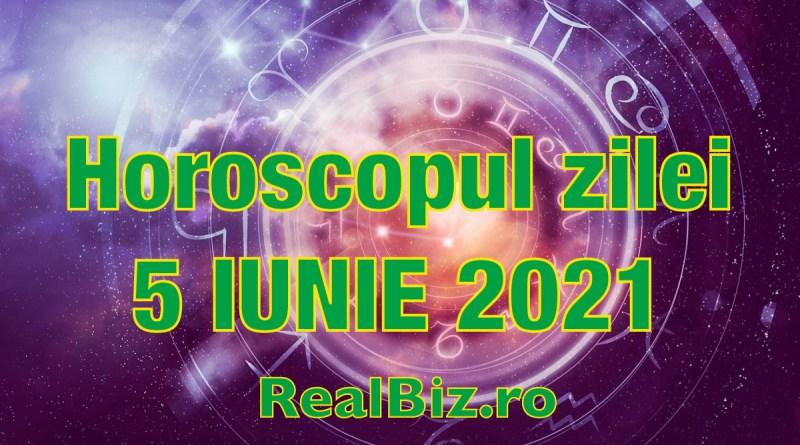 Horoscop 5 iunie 2021. Previziuni complete. Săgetătorii și Scorpionii sunt plini de energie, iar Capricornii se pregătesc de ceva foarte important