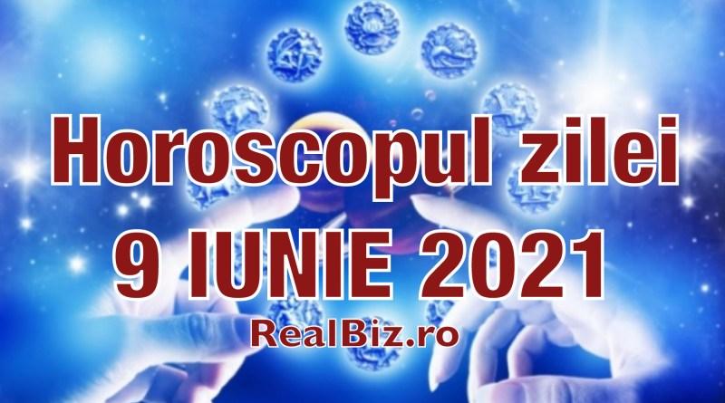 Horoscop 9 iunie 2021. Previziuni complete. Scorpionii și Balanțele sunt ajutați de intuiție în această zi, iar Săgetătorii încep dimineața în forță