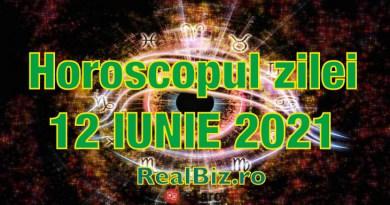 Horoscop 12 iunie 2021. Previziuni complete. Racii și Gemenii au puterea de a muta munții din loc, iar Leii își clarifică o problemă