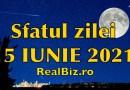 Sfatul zilei 15 iunie 2021. Gemenii și Taurii trebuie să nu se piardă în amănunte, iar Berbecii trebuie ai aibă încredere în…