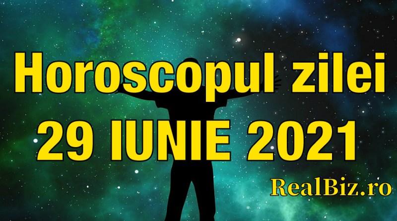 Horoscop 29 iunie 2021. Previziuni complete. Leii și Racii pot avea o ceartă cu o femeie, iar Fecioarele vor încerca ceva nou