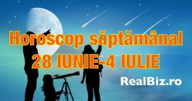 Horoscop saptamanal 28 iunie-4 iulie 2021. Previziuni complete. Gemenii și Racii vor fi mai sensibili în această perioadă, iar Leii pot trece prin schimbări la capitolul carieră