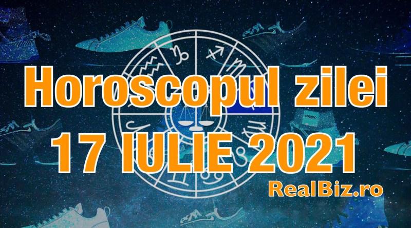 Horoscop 17 iulie 2021. Previziuni complete. Leii și Racii sunt comunicativi și binedispuși, iar Fecioarele au noroc la bani în această zi