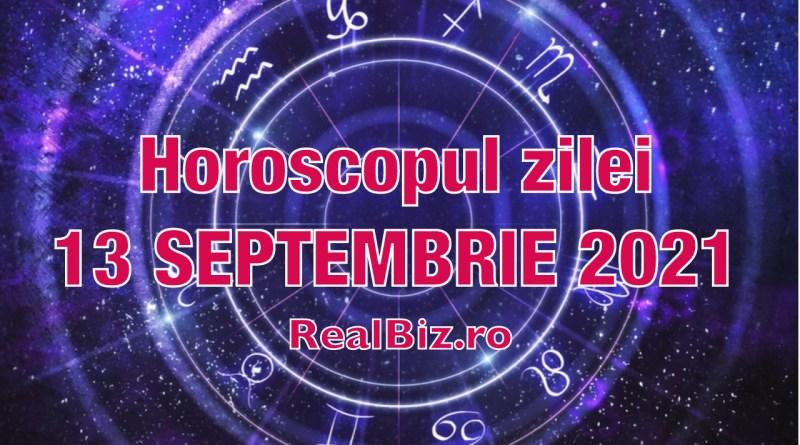 Horoscop 13 septembrie 2021. Previziuni complete. Peștii și Vărsătorii muncesc foarte mult, iar Berbecii au un moment de cumpănă