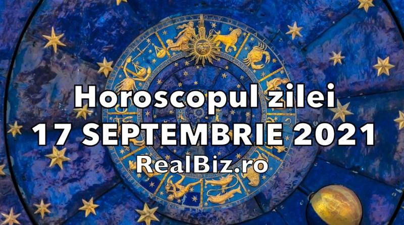 Horoscop 17 septembrie 2021. Previziuni complete. Săgetătorii și Scorpionii au o zi deosebită, iar Capricornii își rezolvă o problemă