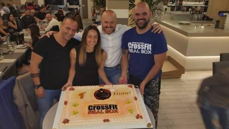 realbox-crossfit-primoanno-4