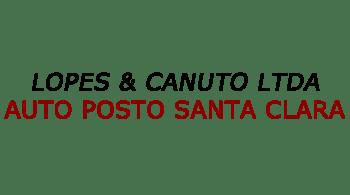 Lopes e Canuto Ltda