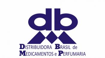 distribuidora-brasil