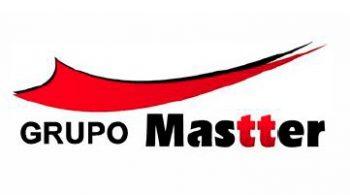 Mastter