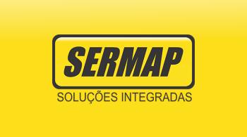 Sermap Logo