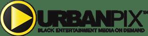 Urban Pix Logo
