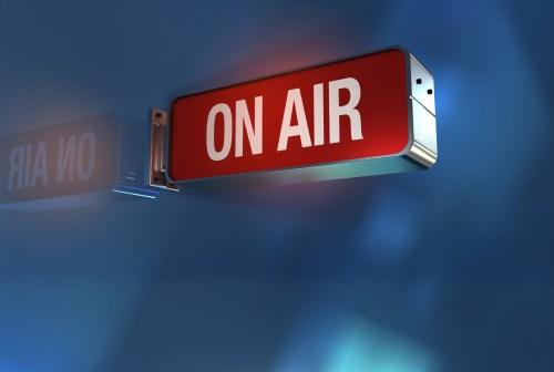 on-air-sign-radio
