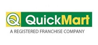 quick-mart