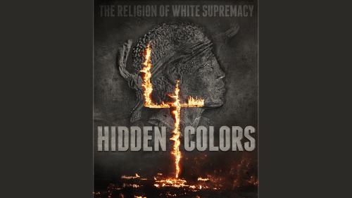 Hidden Colors 4 the most comprehensive information packed edition to the worlds most important series on critical race issues. Produced & Directed by Tariq Nasheed.