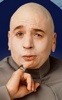 Dr.Evil One Miliion Dollars