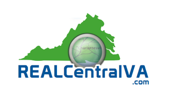Final Logo for RealCentralVA