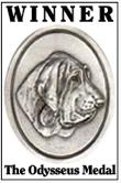 The Odysseus Medal