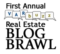 Virginia-Association-Of-Realtors-Blog-Brawl-2008